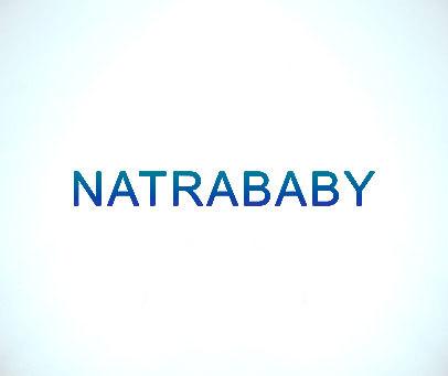 NATRABABY