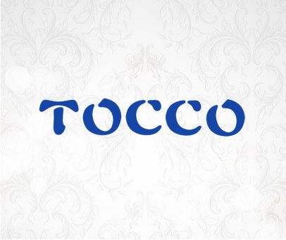 TOCCO