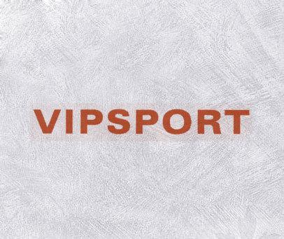 VIPSPORT