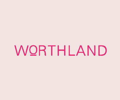 WORTHLAND