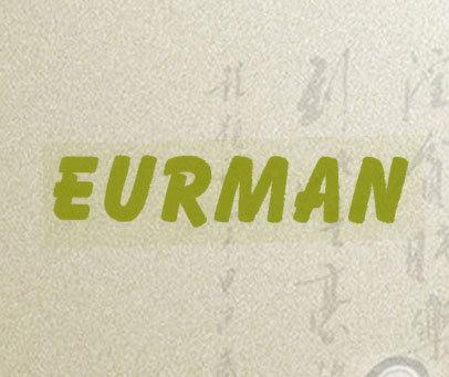 EURMAN