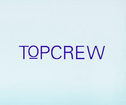 TOPCREW
