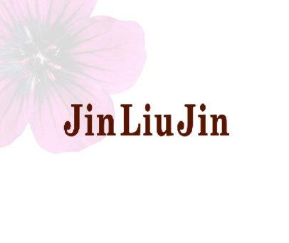 JIN LIU JIN
