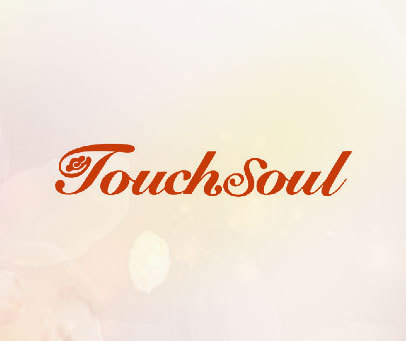 TOUCH SOUL