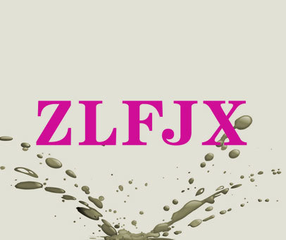 ZLFJX