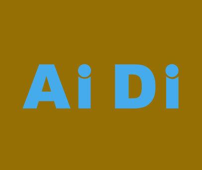 AI DI