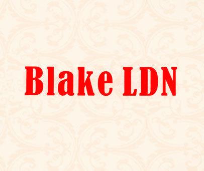 BLAKE LDN