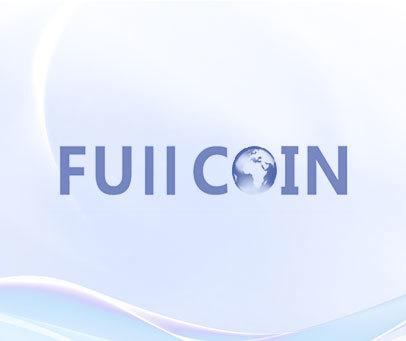 FULL COIN