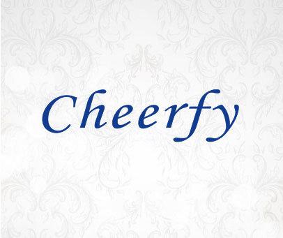 CHEERFY