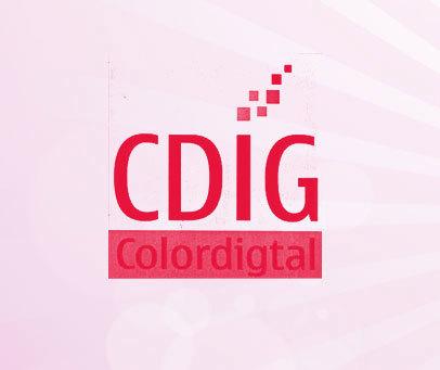 CDIG COLORDIGTAL