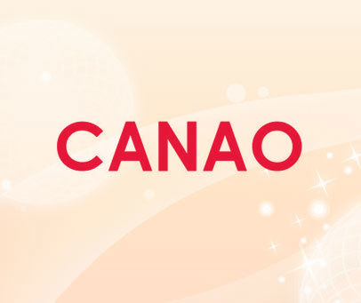 CANAO