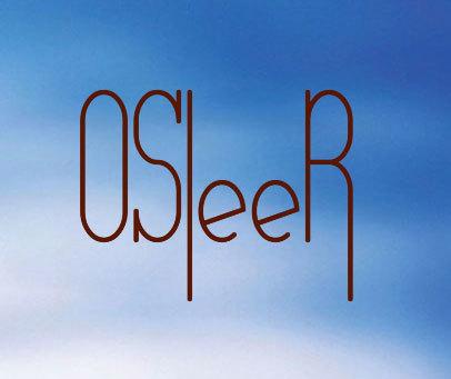 OSLEER