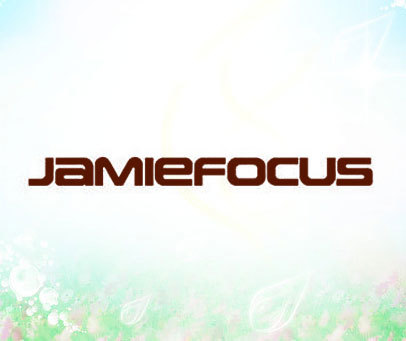JAMIEFOCUS