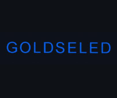 GOLDSELED