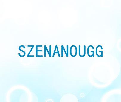SZENANOUGG