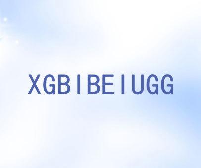 XGBIBEIUGG