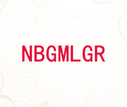 NBGMLGR