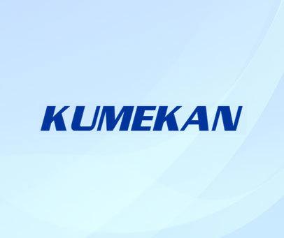 KUMEKAN