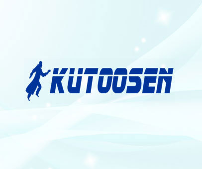 KUTOOSEN