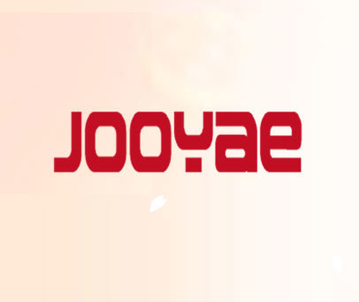 JOOYAE