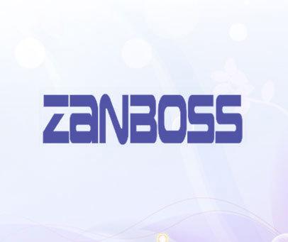 ZANBOSS