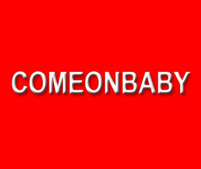 COMEONBABY