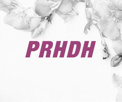PRHDH