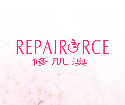 修肌澳  REPAIR RCE