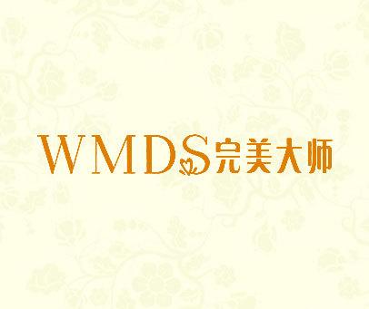 完美大师 WMDS
