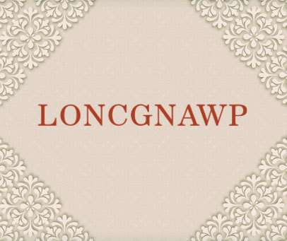 LONCGNAWP