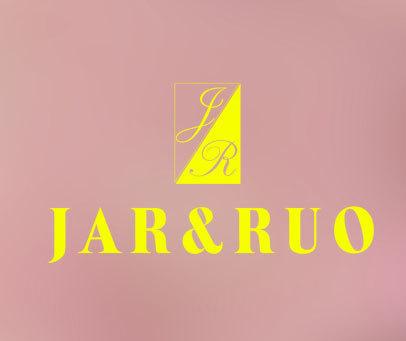 JAR&RUO JR