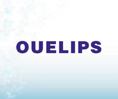 OUELIPS