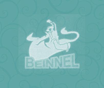 BEINNEL