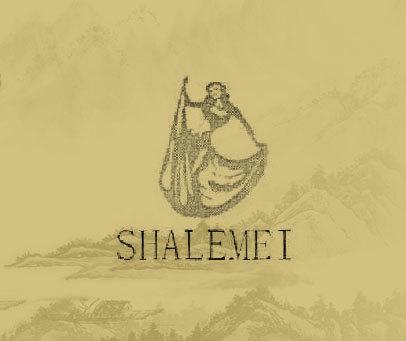 SHALEMEI