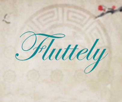 FLUTTELY