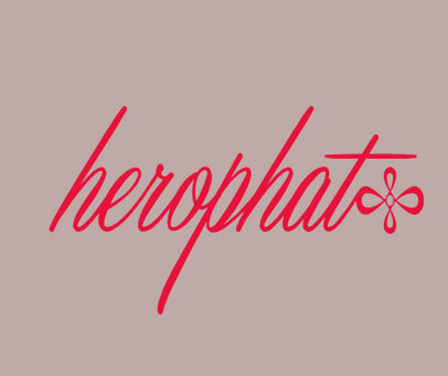 HEROPHAT