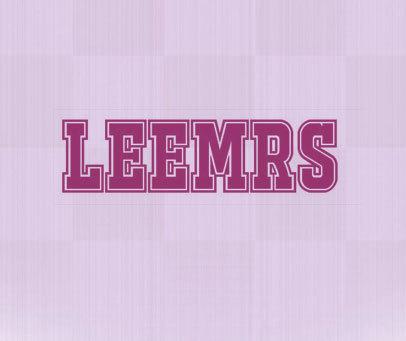 LEEMRS