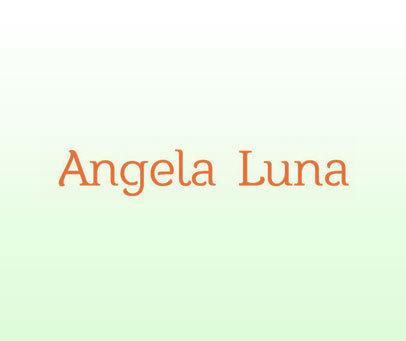 ANGELA LUNA