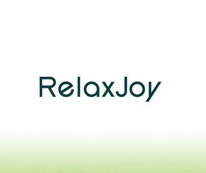 RELAX JOY