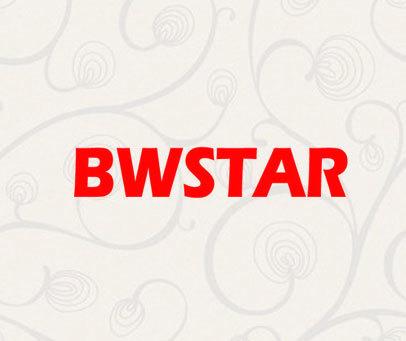 BWSTAR
