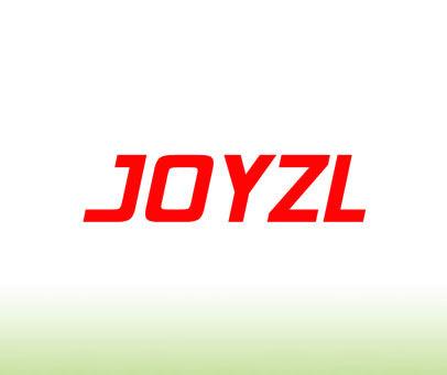JOYZL