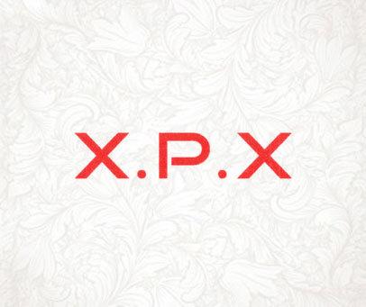 X.P.X