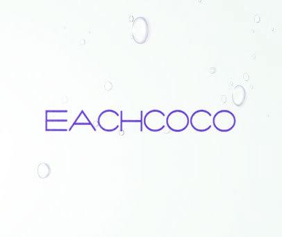 EACHCOCO