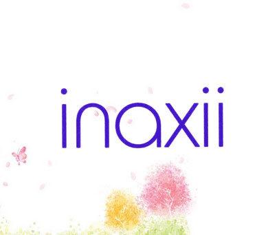 INAXII