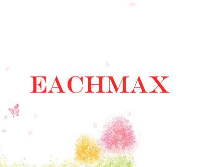 EACHMAX