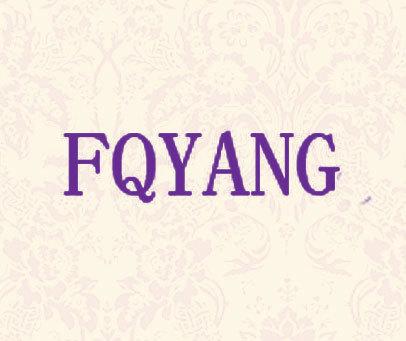 FQYANG
