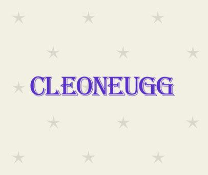 CLEONEUGG