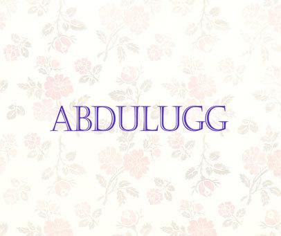 ABDULUGG