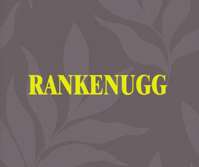 RANKENUGG