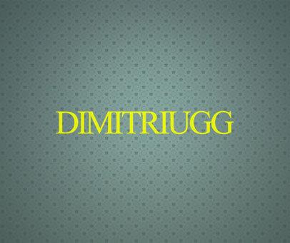 DIMITRIUGG